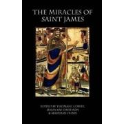 The Miracles of Saint James by Linda Davidson