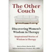 The Other Couch: Discovering Women's Wisdom in Therapy