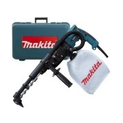 Makita - HR2432 - Rotopercutor SDS Plus