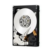 DISCO DURO TOSHIBA DESK 3.5 500 GB SATA3 6GB/S 64MB 7200RPM P/PC