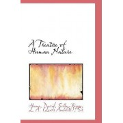 A Treatise of Human Nature by Hume David