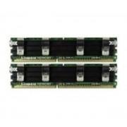 8GB 667MHZ ECC MEMORY KITF/ PRIMERGY BX620 RX200