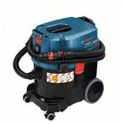 Aspirateur eau et poussière Bosch 06019C3000 GAS 35 L SFC
