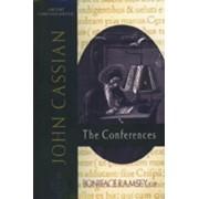 John Cassian by Boniface Ramsey