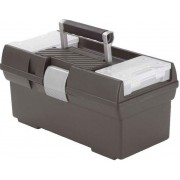 Kofer za alat Premium srednji CU 02934-976 – Curver