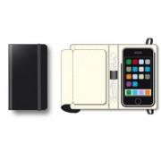 Moleskine Folio Smart Phone Cover by Moleskine