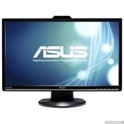 "Monitor TFT, ASUS 24"", VK248H, 2ms, 50 000:1, DVI/HDMI, FullHD + подарък мишка Asus UX300 Laser (90LMF5001Q01241C)"
