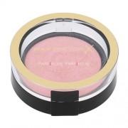 Max Factor Creme Puff Blush 1,5g Грим за Жени Нюанс - 05 Lovely Pink