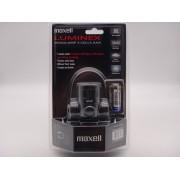 Maxell LUMINEX lanterna led de cap frontala MHL - Q01 cod 303393