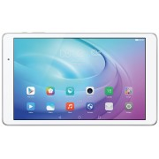 HUAWEI T2 10 WS - 25,4cm - 16GB - 0,5kg - Android 5.1 - ws