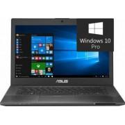Laptop Asus B8430UA Intel Core Skylake i7-6500U 256GB 8GB Win10Pro FullHD Fingerprint 4G