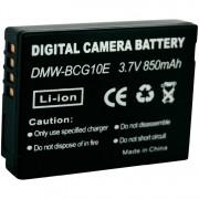 Panasonic kamera akku 3,7V 700mAh (250668)