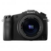 Sony Cybershot DSC-RX10II