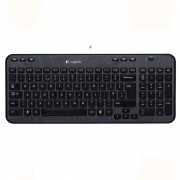 Tastatura wireless K360 YU