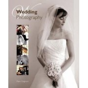 Wedding Photography The Complete Guide