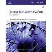 Eclipse Rich Client Platform