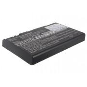 Acer TravelMate 4200 / BATBL50L6 4400mAh 48.84Wh Li-Ion 11.1V (Cameron Sino)