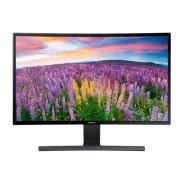 27' Monitor S27E510C 1920x1080 VA 4ms Samsung LS27E510CS