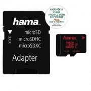 Micro SD 16GB 80Mb/s
