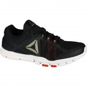 Pantofi sport barbati Reebok Yourflex Train 9.0 Mt BD4825