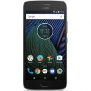 Motorola Moto G5 Plus (4 GB 32 GB Lunar Grey)