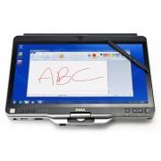 Dell latitude xt3 tablet/laptop intel core i5 2520m 2,5 ghz 4gb 250gb hdmi