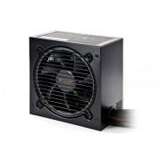 be quiet! BN223 Pure Power L8 500W 80 Plus Bronze