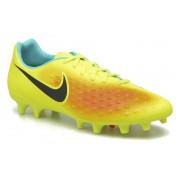 Sportschoenen Magista Onda II Fg by Nike