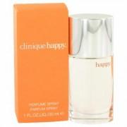 Happy For Women By Clinique Eau De Parfum Spray 1 Oz
