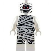 LEGO Monster Fighters Minifigure - Mummy Monster (Halloween)