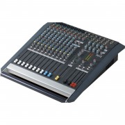 Mixer analog Allen&Heath PA12