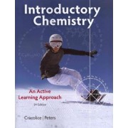 Introductory Chemistry by Edward I. Peters