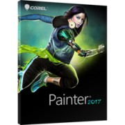 Corel Painter 2017 - Mise à Jour