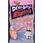 Devil Boys From Beyond by Buddy Thomas