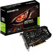 GeForce GTX 1050 Ti OC 4G