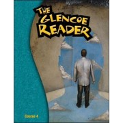 The Glencoe Reader, Grade 9 by McGraw-Hill