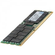 SERVER MEMORY 8GB PC12800 REG/M393B1G70QH0-YK0 SAMSUNG