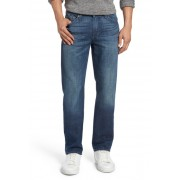 7 For All Mankind Slimmy Slim Fit Jeans LISBON