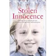 Stolen Innocence by Elissa Wall