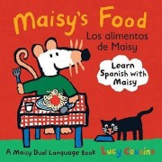 Maisys Food by Cousins Lucy