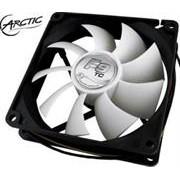 Arctic F9 TC 92mm case fan with temp ctrl
