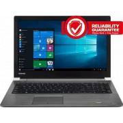 "Laptop Toshiba Tecra A50-D-10M (Procesor Intel® Core™ i5-7200U (3M Cache, up to 3.10 GHz), Kaby Lake, 15.6""FHD, 8GB, 256GB SSD, Intel® HD Graphics 620, Win10 Pro 64)"
