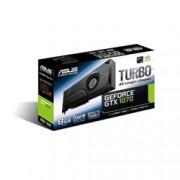 TURBO-GTX1070-8G - Carte...