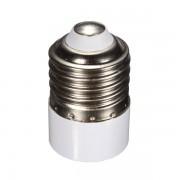 E27 Fitting Naar MR16 Fitting Converter voor Led Lampen
