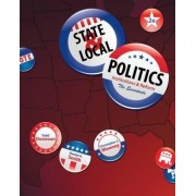 State & Local Politics by Christopher Mooney