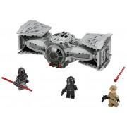 LEGO TIE Advanced Prototype™ (75082)