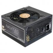 GPM-650S 650W ATX23