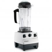 Vitamix TNC 5200 Blanc - Blender