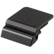 Capac port multifunctional BS-N1000 pentru Nikon 1 V1 (Negru)