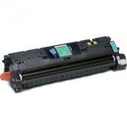 Тонер касета за Canon (EP-701 C) син LBP-5200 (CR9286A003AA) - IT Image